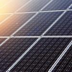 Solares Wissen