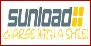 Sunload1